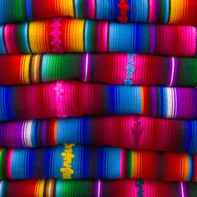 rainbow q