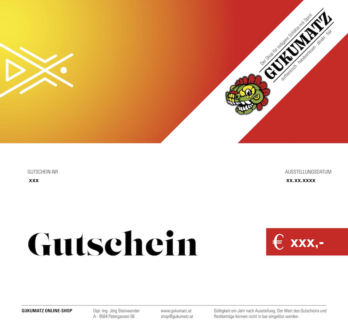 Gutschein_digital_Muster