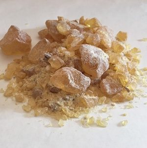 goldcopal-vorschau