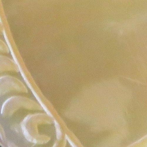Taongas aus Perlmutt