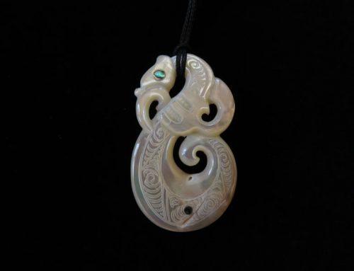 Das perfekte Geschenk…Neue Taongas aus Neuseeland eingetroffen!