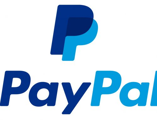 Jetzt auch aus Österreich und Deutschland mit PayPal bezahlen