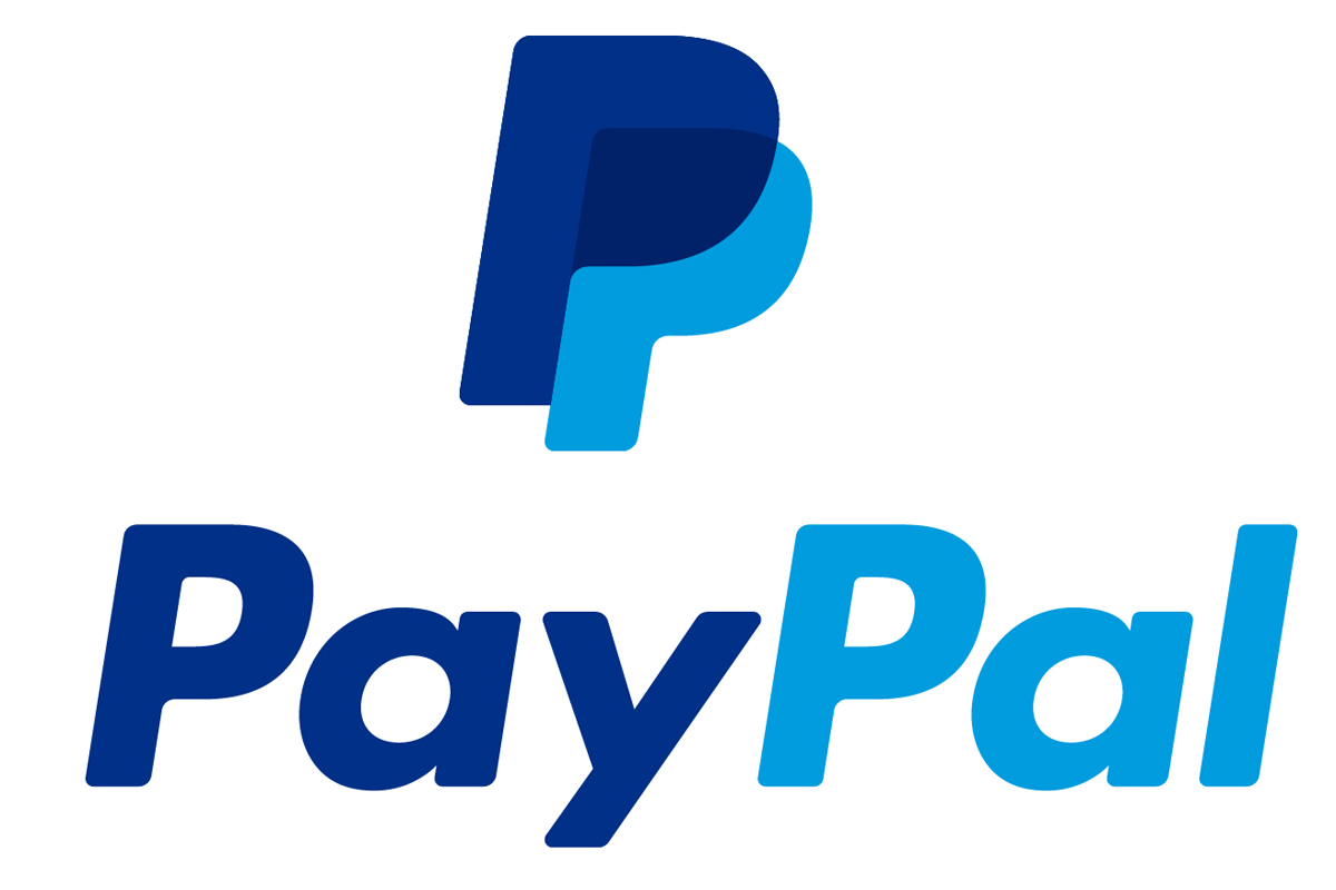 Stargames Mit Paypal Bezahlen
