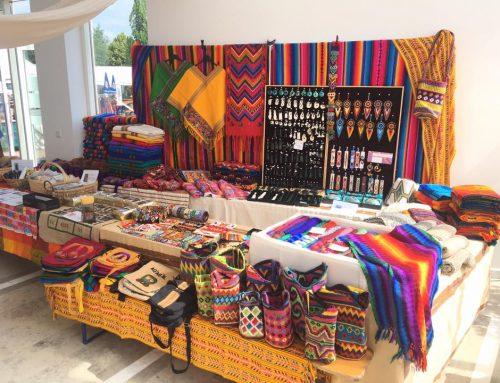 Wie der Gukumatz-Shop durch die Corona-Krise kommt