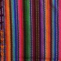 Mitteldecke multicolor